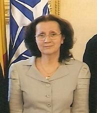 Teodora Stanciu