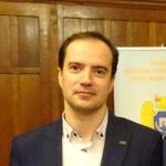 Valentin-Ioan Fușcan